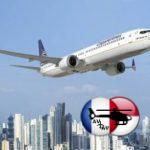 Salon du Bourget J3 : Boeing caracole en tête