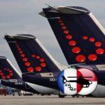 Les animaux à museau plat interdits sur Brussels Airlines